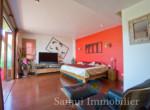 Villa à vendre - 4 chambres - vue sur mer - Bang Rak - Koh Samui21