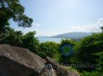 Villa à vendre - 4 chambres - vue sur mer -Lamai - Koh Samui26