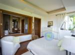 Villa à vendre - 4 chambres - vue sur mer -Lamai - Koh Samui5