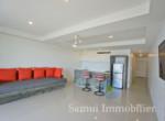 Appartement à vendre -2 chambres - vue sur mer - Chaweng - Koh Samui12