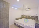 Appartement à vendre -2 chambres - vue sur mer - Chaweng - Koh Samui13