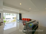 Appartement à vendre -2 chambres - vue sur mer - Chaweng - Koh Samui3