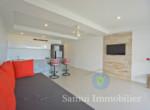 Appartement à vendre -2 chambres - vue sur mer - Chaweng - Koh Samui4