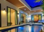 Villa-Laureen-1-Pool-01