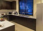 Villa-Laureen-4-Kitchen-02