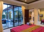 Villa-Laureen-5-Bedroom-1-01