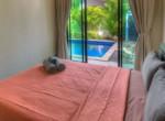 Villa-Laureen-6-Bedroom-2-01