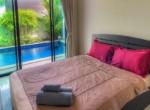 Villa-Laureen-7-Bedroom-3-01