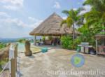 Villa à vendre - 4 chambres - vue sur mer - Hua Thanon - Koh Samui102
