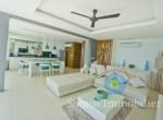 Villa à vendre - 2 chambres - vue sur mer - Chaweng - Koh Samui104